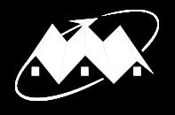 JWC Building & Remodeling LLC Logo